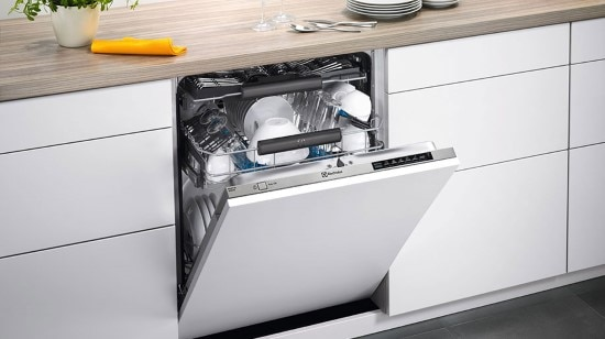 buying guide dishwashers