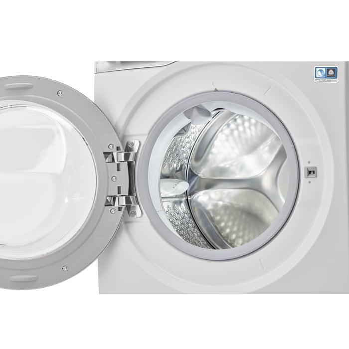 Máy giặt Electrolux 11kg (UltimateCare 900)