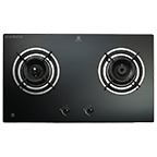 Stoves & Hobs image