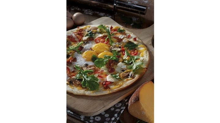 4-Cheese-Breakfast-Pizza.jpg