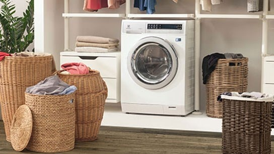 perfect-washer3-544x306.jpg