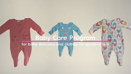 tn-how-to-care-for-baby-delicates.jpg