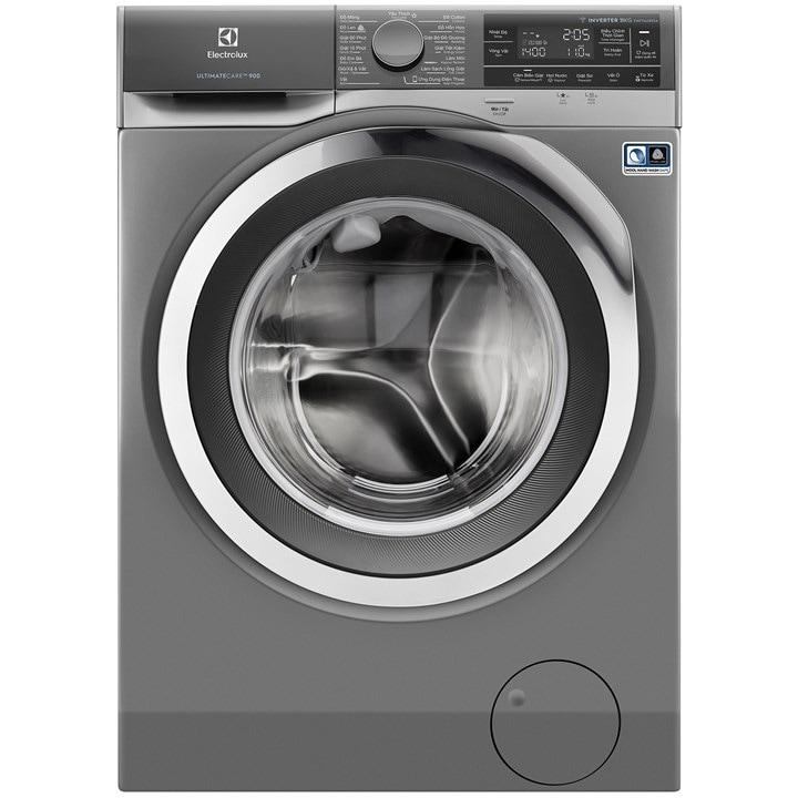 /globalassets/appliances/vi-vn/washing-machines/ewf1142besa/ewf1142besa-front-1500x1500.jpg