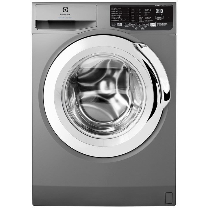 /globalassets/appliances/vi-vn/washing-machines/ewf9025bqsa/ewf9025bqsa-front-1500x1500.jpg