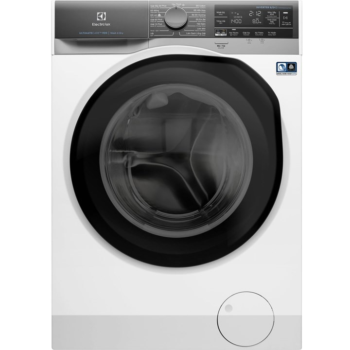 /globalassets/appliances/washer-dryers/eww8023aewa-vn-front-1500x1500.jpg