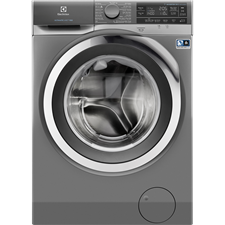 11kg UltimateCare 900 front load washer