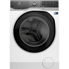 11kg UltimateCare 900 washer dryer
