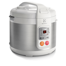 3D-Digital Rice Cooker